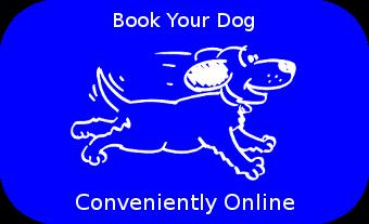 quickbookdog