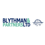 blythman