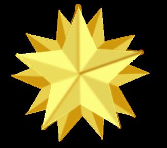 star_new